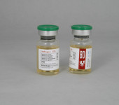 Andropen 275mg/ml (10ml)