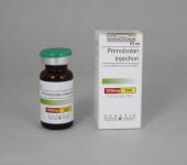 Primobolan injeção 100mg/ml (10ml)