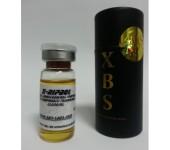 Ripbol XBS 225mg/ml (10ml)