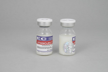 Stanoject 50mg/ml (10ml)