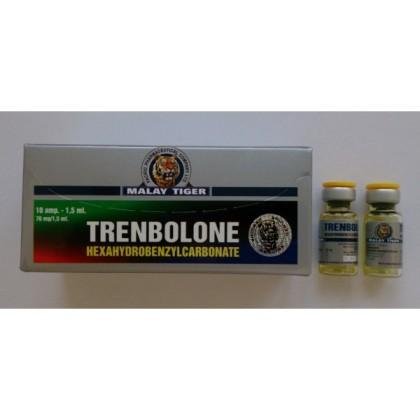 Trenbolona MT 76mg/1.5ml